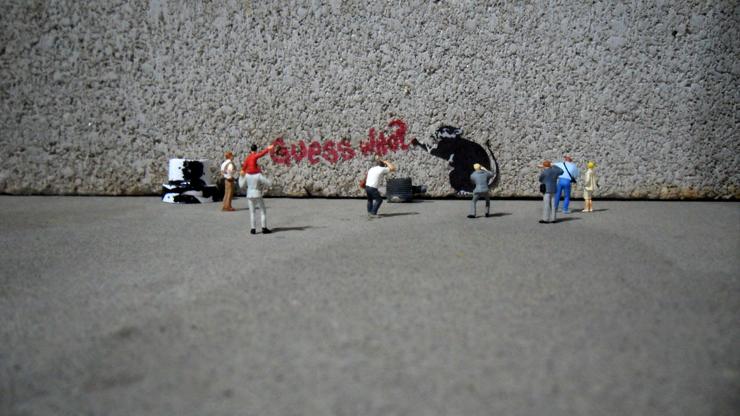 brooklyn-street-art-enomeks-jaime-rojo-07-11-web
