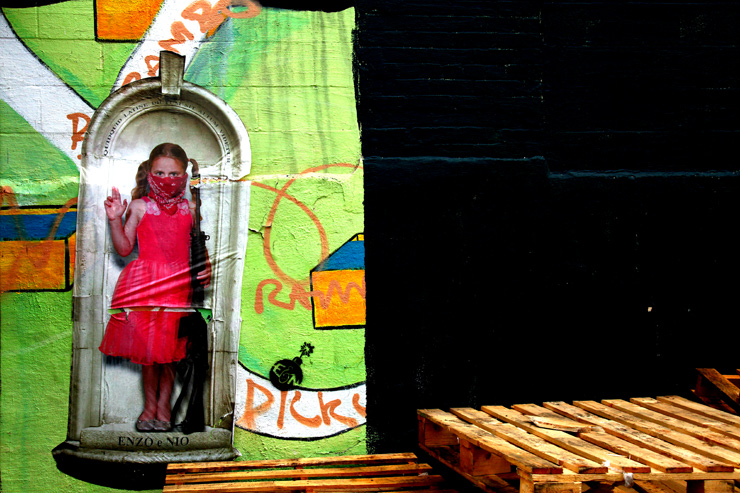 brooklyn-street-art-enzo-nio-jaime-rojo-07-11-web-1