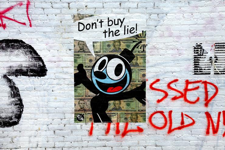 brooklyn-street-art-enzo-nio-jaime-rojo-07-11-web-2