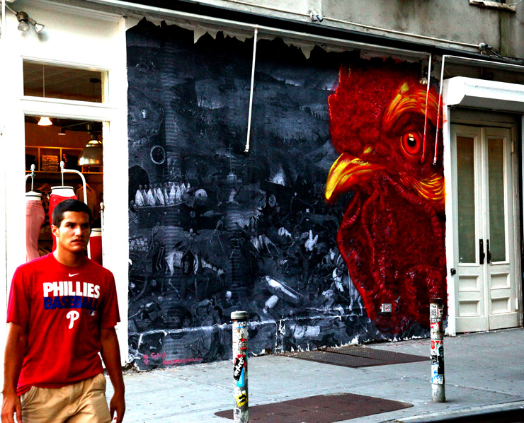 brooklyn-street-art-gaia-jaime-rojo-07-11-web-5