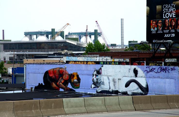 brooklyn-street-art-jaz-cern-jaime-rojo-07-11-web