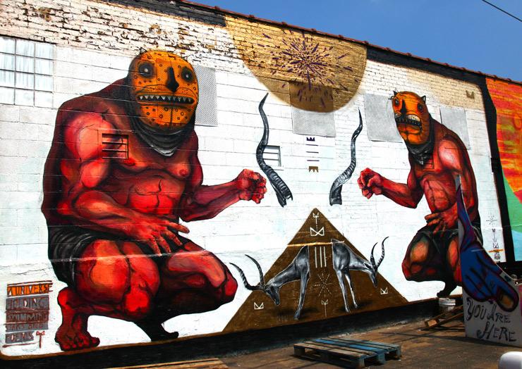 brooklyn-street-art-jaz-freddy-sam-jaime-rojo-07-11-web