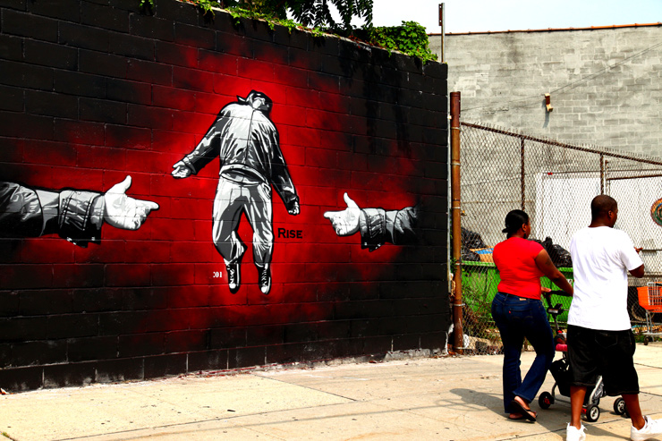 brooklyn-street-art-joe-iurato-jaime-rojo-07-11-web