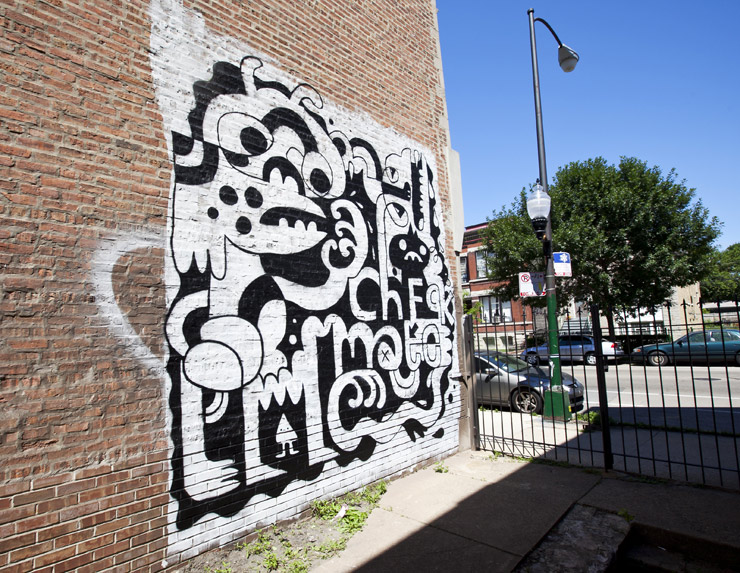 brooklyn-street-art-jon-burgerman-pawn-works-gallery-07-11-web-2
