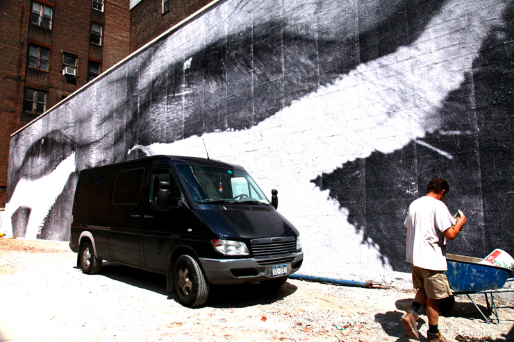 brooklyn-street-art-jr-jaime-rojo-07-11-web-13