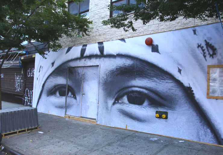 brooklyn-street-art-jr-jaime-rojo-07-11-web-7