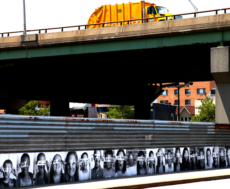 brooklyn-street-art-jr-the-bronx-jaime-rojo-07-11-web-8