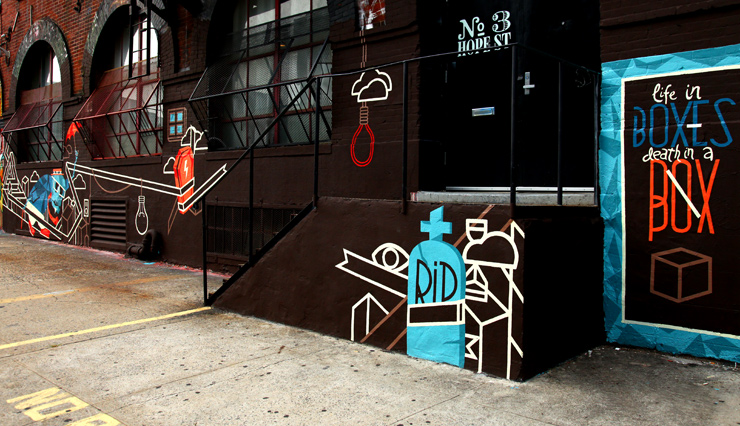brooklyn-street-art-laz-jaime-rojo-07-11-20-web