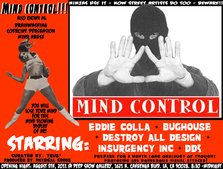 brooklyn-street-art-mind-control-the-site-unscene