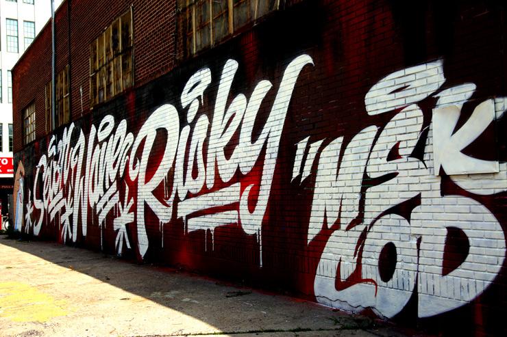 brooklyn-street-art-msk-cod-sever-wane-risky-jaime-rojo-07-11-13-web