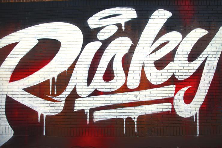brooklyn-street-art-msk-cod-sever-wane-risky-jaime-rojo-07-11-14-web