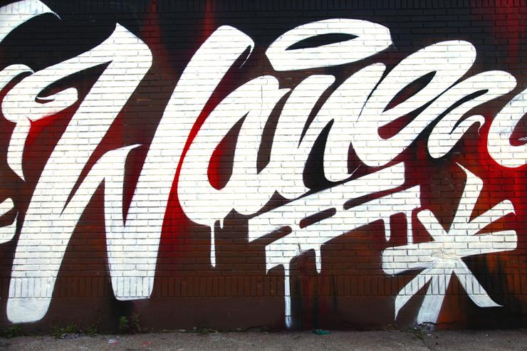 brooklyn-street-art-msk-cod-sever-wane-risky-jaime-rojo-07-11-15-web
