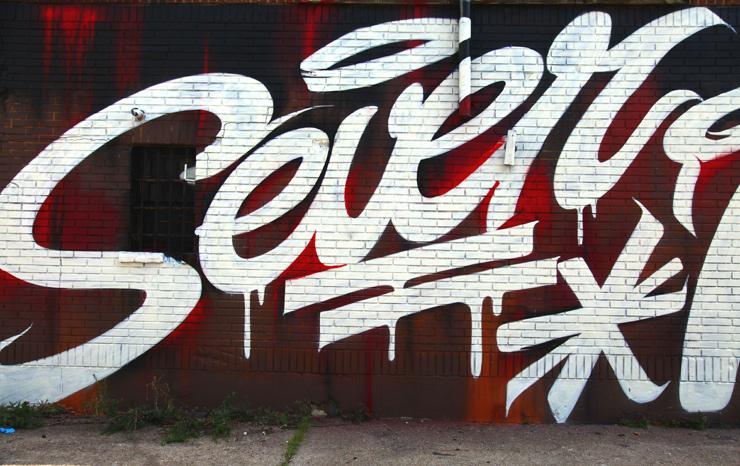 brooklyn-street-art-msk-cod-sever-wane-risky-jaime-rojo-07-11-16-web