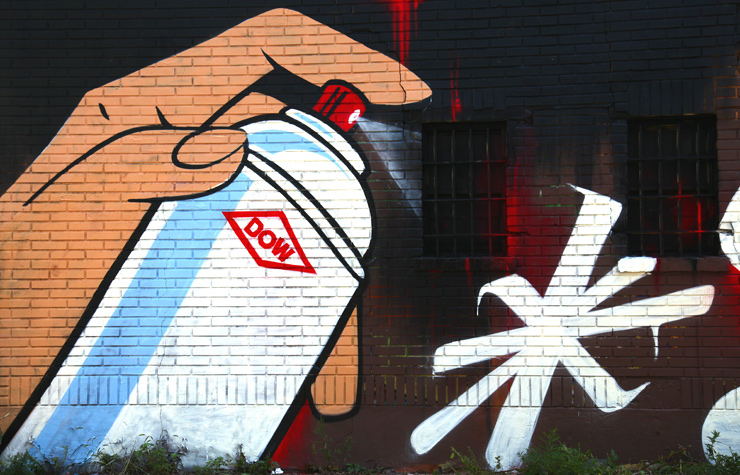 brooklyn-street-art-msk-cod-sever-wane-risky-jaime-rojo-07-11-17-web