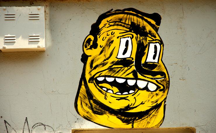 brooklyn-street-art-nda-jaime-rojo-07-11-2-web