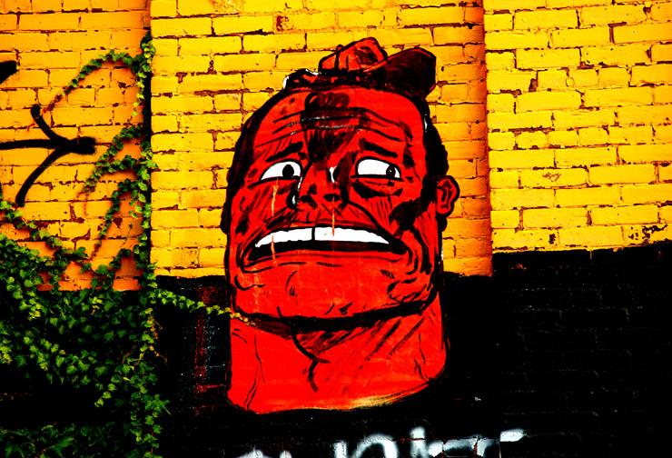brooklyn-street-art-nda-jaime-rojo-07-11-3-web