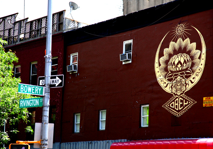 brooklyn-street-art-obey-jaime-rojo-07-11-web-6