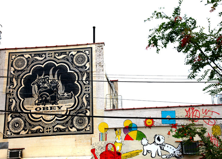 brooklyn-street-art-obey-shepard-fairey-clown-soldier-jaime-rojo-07-11-web