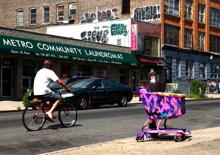 brooklyn-street-art-olek-jaime-rojo-07-11-web