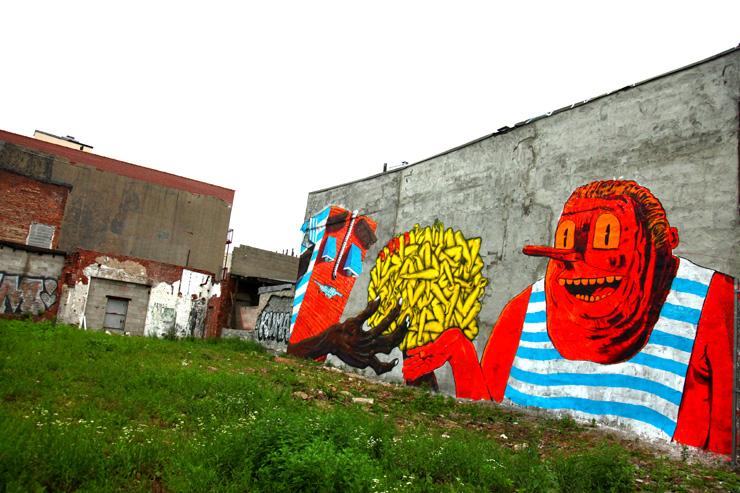 brooklyn-street-art-overunder-IRGH-NDA-Veng-Chris-RWK-jaime-rojo-07-11-web-10