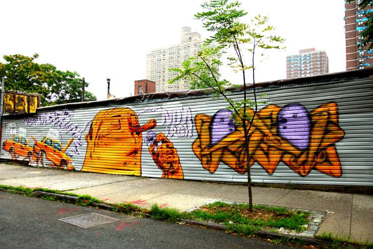 brooklyn-street-art-overunder-IRGH-NDA-Veng-Chris-RWK-jaime-rojo-07-11-web-11