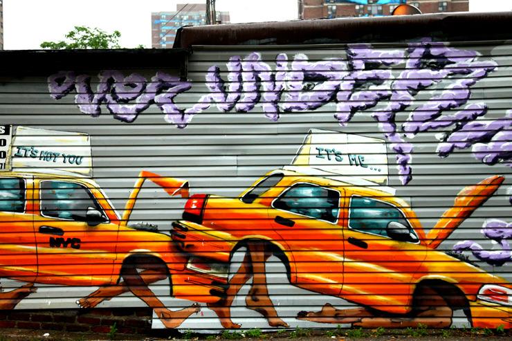 brooklyn-street-art-overunder-IRGH-NDA-Veng-Chris-RWK-jaime-rojo-07-11-web-12