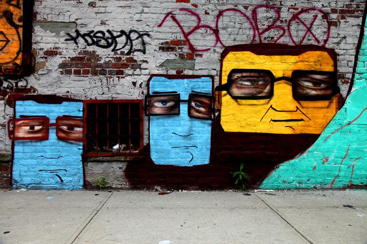 brooklyn-street-art-overunder-IRGH-NDA-Veng-Chris-RWK-jaime-rojo-07-11-web-2