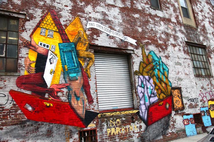 brooklyn-street-art-overunder-IRGH-NDA-Veng-Chris-RWK-jaime-rojo-07-11-web-3