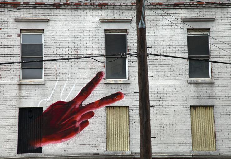 brooklyn-street-art-overunder-IRGH-NDA-Veng-Chris-RWK-jaime-rojo-07-11-web-4