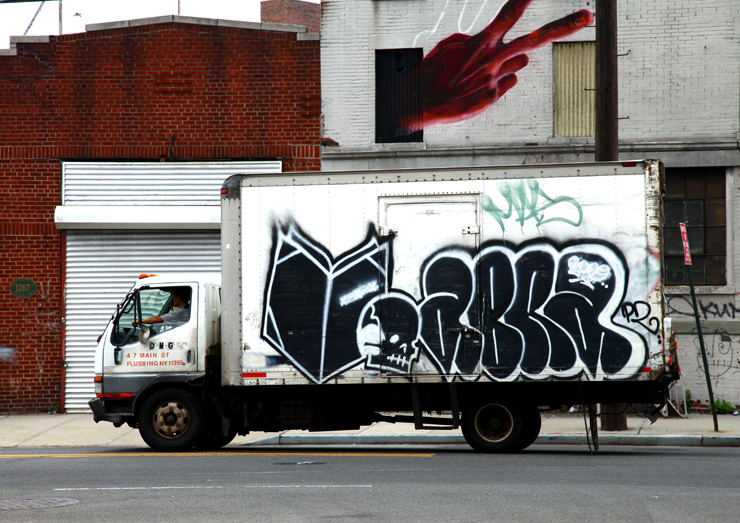 brooklyn-street-art-overunder-IRGH-NDA-Veng-Chris-RWK-jaime-rojo-07-11-web-5