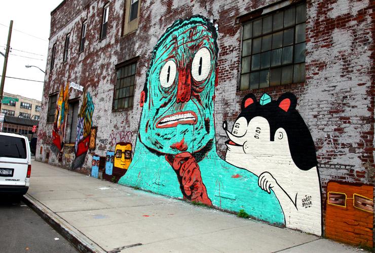brooklyn-street-art-overunder-IRGH-NDA-Veng-Chris-RWK-jaime-rojo-07-11-web-7