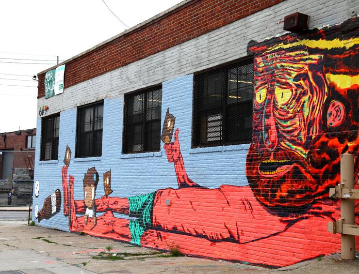 brooklyn-street-art-overunder-IRGH-NDA-Veng-Chris-RWK-jaime-rojo-07-11-web-8