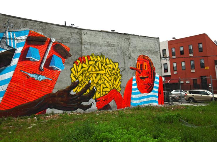 brooklyn-street-art-overunder-IRGH-NDA-jaime-rojo-07-11-web-14