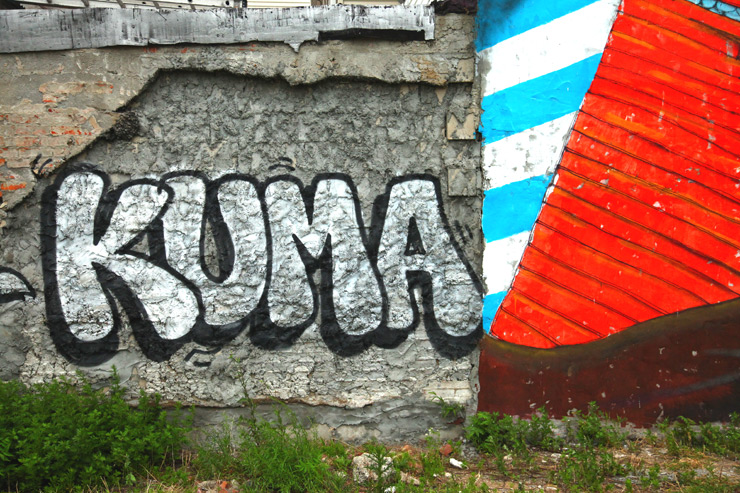 brooklyn-street-art-overunder-IRGH-NDA-kuma-jaime-rojo-07-11-web-15