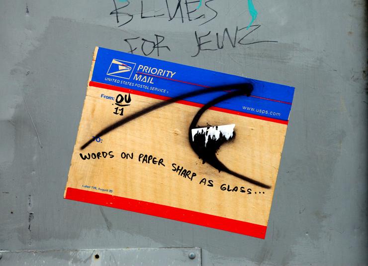 brooklyn-street-art-overunder-jaime-rojo-07-11-web