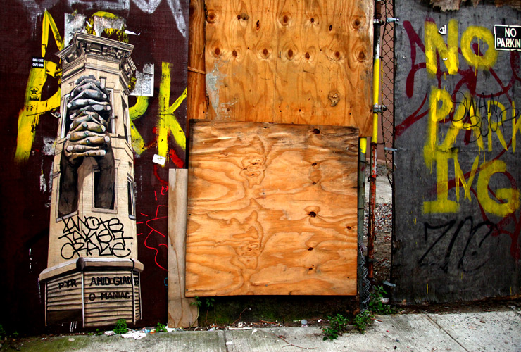 brooklyn-street-art-pyr-jaime-rojo-07-11-web
