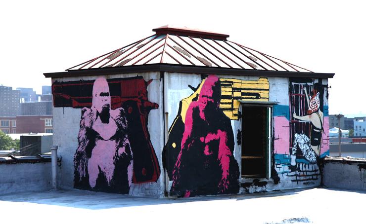 brooklyn-street-art-samson-lia-smaka-jaime-rojo-07-11-web