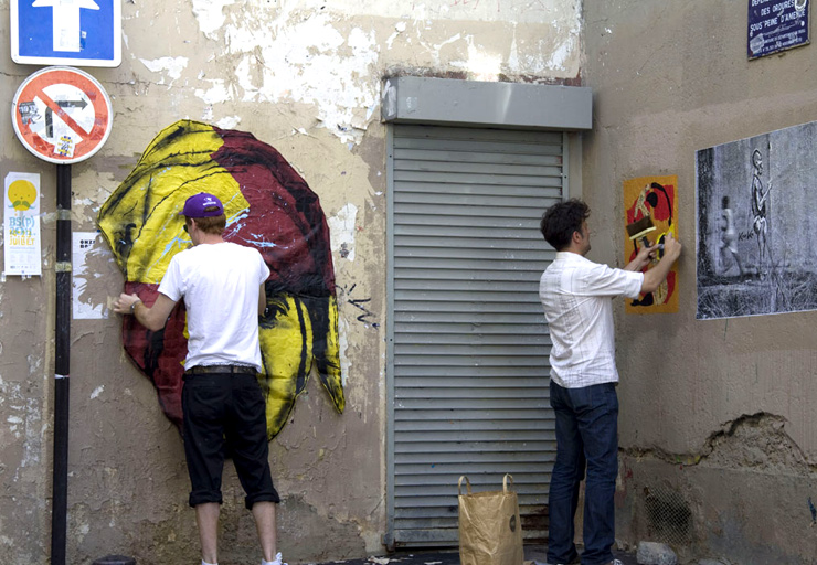 brooklyn-street-art-specter-fkdl-lauren-besser-paris-07-01--web-6