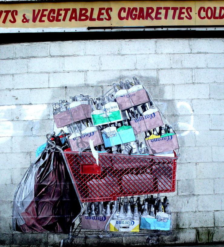 brooklyn-street-art-specter-jaime-rojo