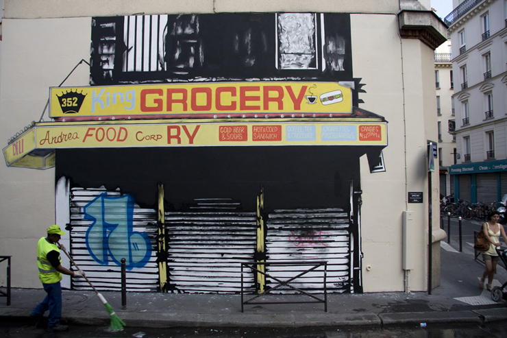 brooklyn-street-art-specter-paris-brooklyn-bodega-07-01-web-1