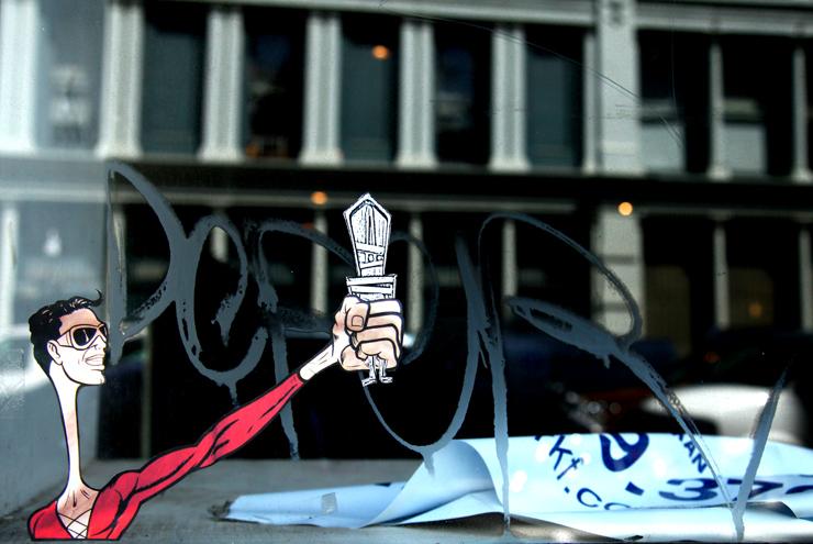 brooklyn-street-art-stikman-jaime-rojo-07-11-web