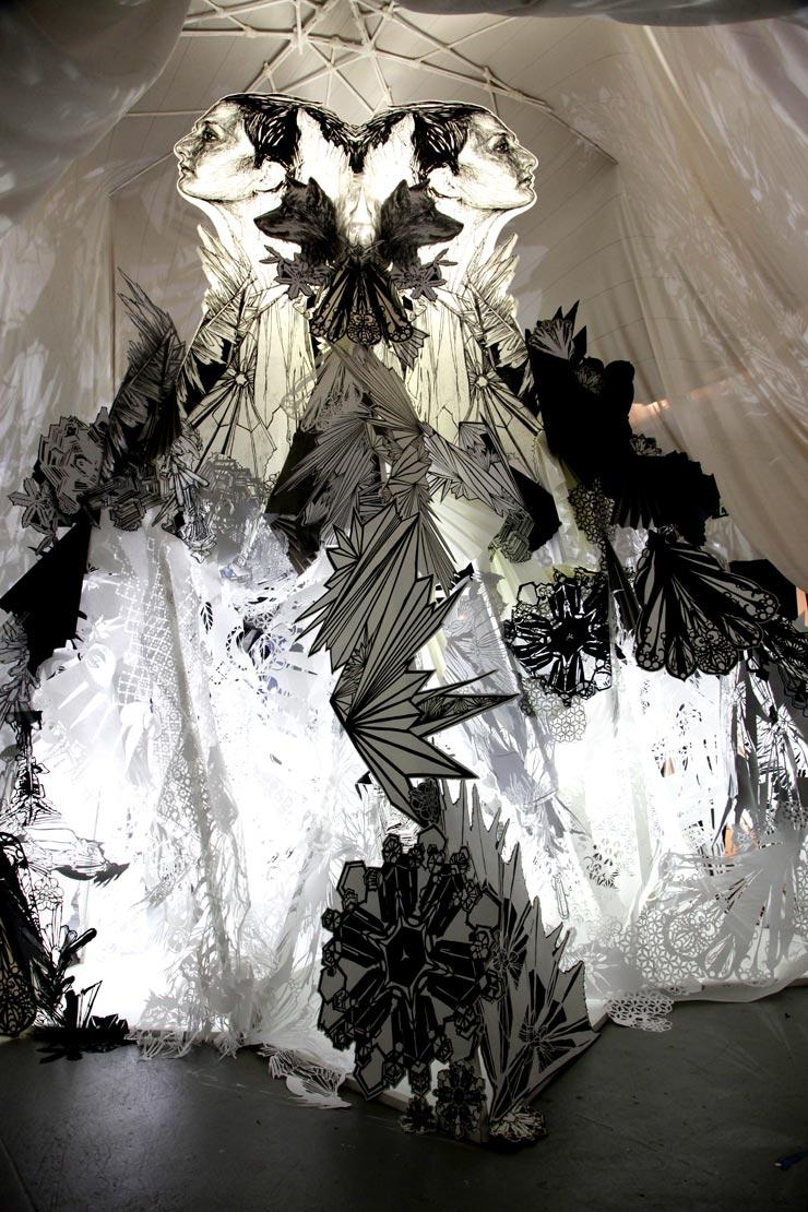 brooklyn-street-art-swoon-ice-queen-LA-Moca-art-in-the-streets-jaime-rojo-07-11-web