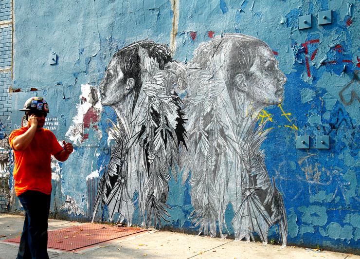 brooklyn-street-art-swoon-j
