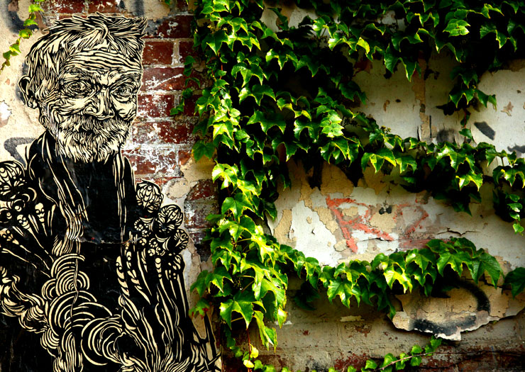 brooklyn-street-art-swoon-jaime-rojo-07-11-4-web