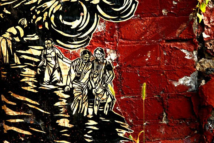 brooklyn-street-art-swoon-jaime-rojo-07-11-6-web