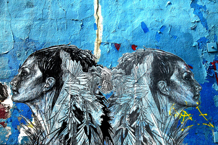 brooklyn-street-art-swoon-jaime-rojo-07-11-7-web