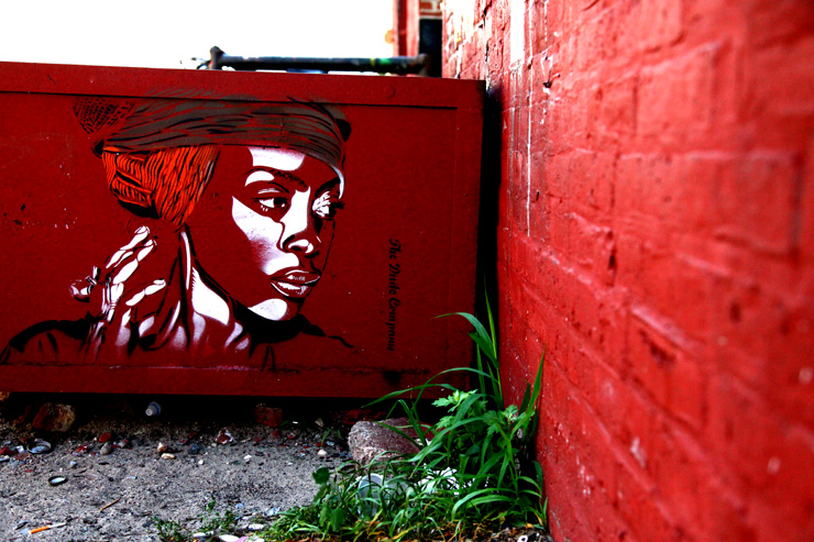 brooklyn-street-art-the-dude-company-jaime-rojo-07-11-web