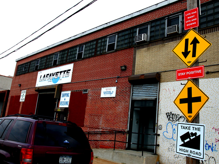 brooklyn-street-art-trustocorp-jaime-rojo-07-11-web
