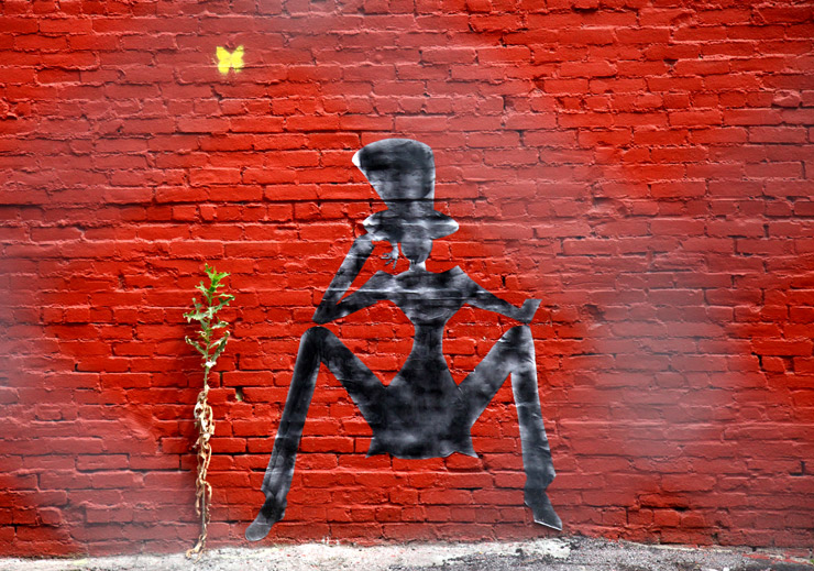 brooklyn-street-art-unknown-jaime-rojo-07-11-web-17