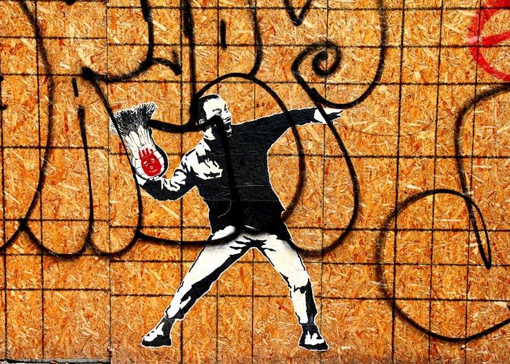 brooklyn-street-art-unknown-jaime-rojo-07-11-web-9